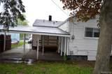2200 Woodruff Ave - Photo 3