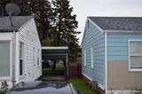 2200 Woodruff Ave - Photo 8