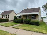 14631 Russell Ave - Photo 1