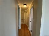 14631 Russell Ave - Photo 10