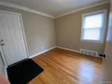 14631 Russell Ave - Photo 11