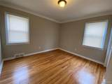 14631 Russell Ave - Photo 12