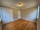 14631 Russell Ave - Photo 13