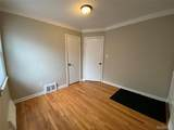 14631 Russell Ave - Photo 14