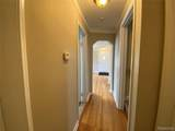 14631 Russell Ave - Photo 15