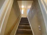 14631 Russell Ave - Photo 16