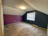 14631 Russell Ave - Photo 17