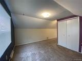 14631 Russell Ave - Photo 18