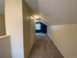 14631 Russell Ave - Photo 19