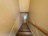 14631 Russell Ave - Photo 20