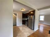 14631 Russell Ave - Photo 3