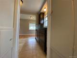 14631 Russell Ave - Photo 5