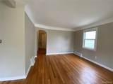 14631 Russell Ave - Photo 8