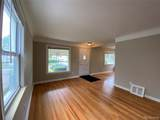 14631 Russell Ave - Photo 9