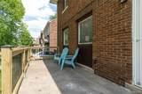 3604 Buckingham Ave - Photo 4