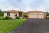 1840 Dunhill Dr - Photo 1