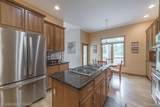 1840 Dunhill Dr - Photo 10