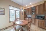 1840 Dunhill Dr - Photo 11