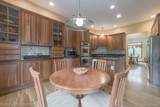 1840 Dunhill Dr - Photo 12