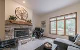 1840 Dunhill Dr - Photo 13