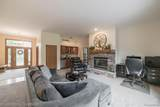 1840 Dunhill Dr - Photo 14