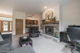 1840 Dunhill Dr - Photo 15