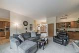 1840 Dunhill Dr - Photo 16