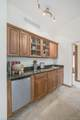 1840 Dunhill Dr - Photo 17