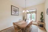 1840 Dunhill Dr - Photo 18