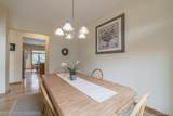 1840 Dunhill Dr - Photo 19