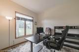 1840 Dunhill Dr - Photo 20
