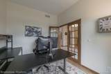1840 Dunhill Dr - Photo 21
