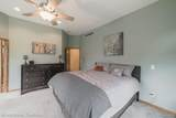1840 Dunhill Dr - Photo 24
