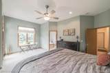 1840 Dunhill Dr - Photo 25