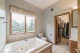 1840 Dunhill Dr - Photo 26