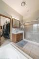 1840 Dunhill Dr - Photo 27
