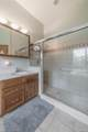 1840 Dunhill Dr - Photo 28
