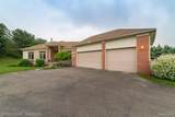 1840 Dunhill Dr - Photo 3