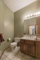 1840 Dunhill Dr - Photo 30