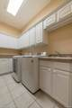 1840 Dunhill Dr - Photo 31