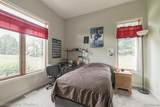 1840 Dunhill Dr - Photo 32