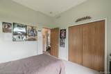 1840 Dunhill Dr - Photo 33