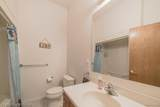 1840 Dunhill Dr - Photo 34