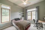 1840 Dunhill Dr - Photo 36