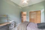1840 Dunhill Dr - Photo 37