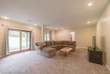 1840 Dunhill Dr - Photo 38