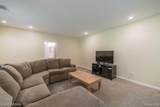 1840 Dunhill Dr - Photo 39