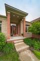 1840 Dunhill Dr - Photo 4