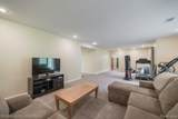 1840 Dunhill Dr - Photo 40