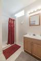 1840 Dunhill Dr - Photo 41